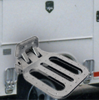Truck and Trailer Equipment